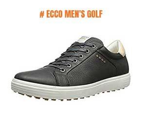 chaussure de golf acco