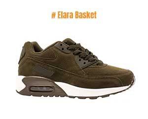 Elara chaussure