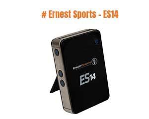 Ernest Sports - ES14 swing