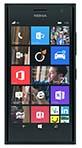 Nokia Lumia 735 Smartphone