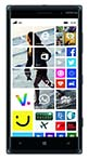 Nokia Lumia 830 Smartphone