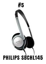 Philips SBCHL145 pas cher