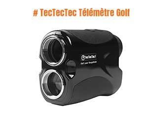 montre gps TecTecTec