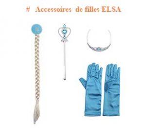 accessoires et bijoux elsa