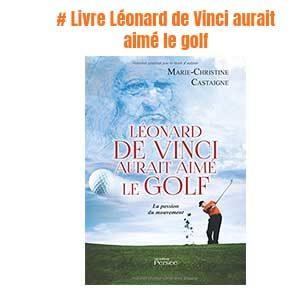 livre golf
