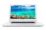 Acer Chromebook15 ordinateur simple pour personne agée