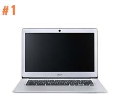 Acer 14 Chromebook PC senior