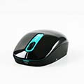Iris Can Mouse WiFi souris