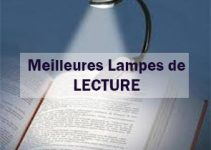 meilleures lampes