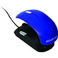 IRIScan Mouse Win 2 Scanner souris
