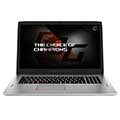 Asus ROG PC portable Gamer 17 pouces
