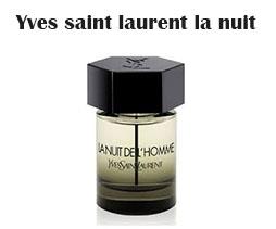 2019selon Top Acheter Les 5 En Meilleurs Parfums À Hommes Femmes SjpUzVqMLG