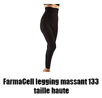 FarmaCell legging