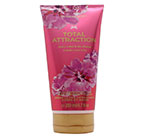 Victoria's Secret Total Attraction Crème pour Main/Corps