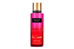 Meilleure odeur brume parfumée