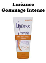 Linéance  Gommage Intense