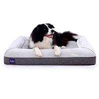 couchage pour chien grande taille