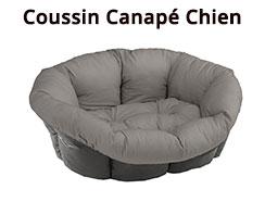 Canapé Coussin pour chien
