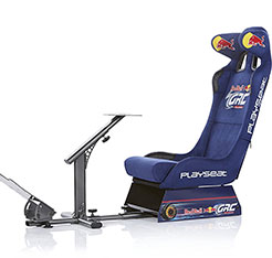 Playseat Siège simulation de course