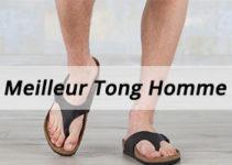 Meilleur Tong Homme