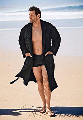 Maillots de Bain Homme pour plage ou piscine