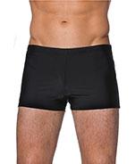 Shorts de Bain Plage Natation Bermuda