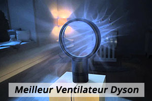 meilleur ventilateur dyson sans pales en 2018 test avis. Black Bedroom Furniture Sets. Home Design Ideas