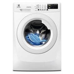 machine à laver electrolux pas chère