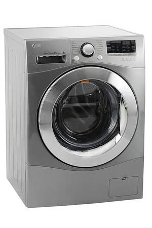 machine à laver siemens