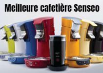 Comment choisir une cafetière Senseo?
