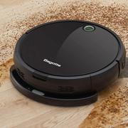 le robot laveur de sol Bagotte