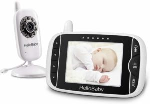 acheter un baby phone