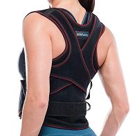 correcteur de posture épaules avachies Activhawks