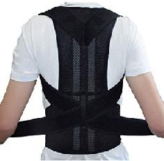 correcteur postural aHeal