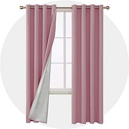 meilleur rideau isolant thermique