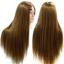 meilleure tête à coiffer sur le marché en 2020