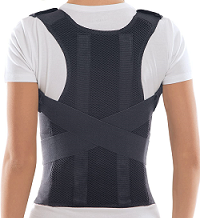 confort posture correcteur Toros Group