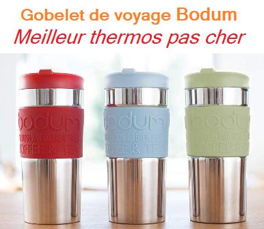 top thermos mug à bas prix