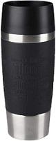 top mug isotherme Emsa