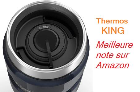 thermos king tumbler