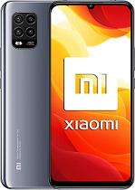 Mi Note 10 Lite smartphone Xiaomi