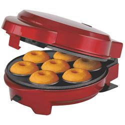 Meilleur machine à donut Melissa