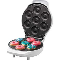 Mini machine à donuts Rosenstein